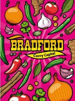 Bradford Curry Capital 2012