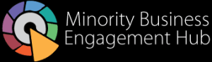 Minority Business Engagement Hub