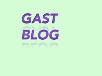 gastblog
