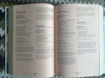India Kookboek