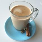 koffie met kardemom