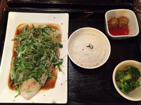 Taiwanese vis