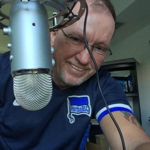 Holger mic