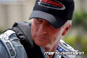 Mark Nieman