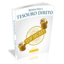 Curso de Tesouro Direto - Carteira Rica yahoo eduardinho