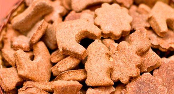 receita-de--biscoito-cachorro-compressor