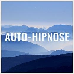 Curso Auto-Hipnose