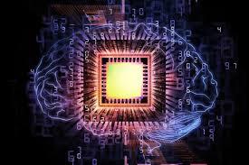 tecnicas de neurocoaching
