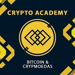 Crytpo Academy