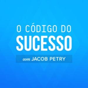 Jacob-Petry-MASTREIA MENTAL O-CODIGO-DO-SUCESSO
