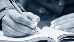 curso-de-copywriting
