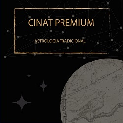 CINAT---Conferência-Internacional-Online-de-Astrologia-Tradicional-compressor