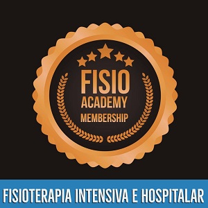 Fisiointensiva Academy FisioMemberShip Fisioterapia intensiva