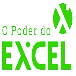O Poder do Excel