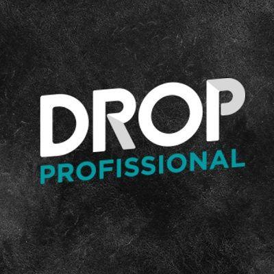 Curso-Drop-Profissional-compressorProdutor: Fernando Quintas