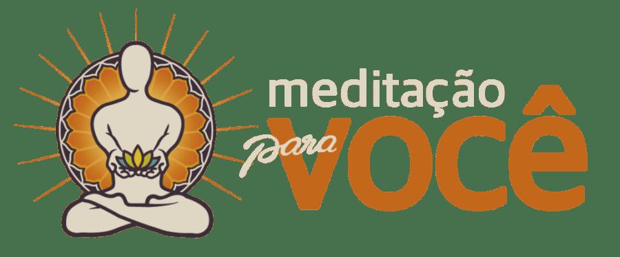 curso de meditação download