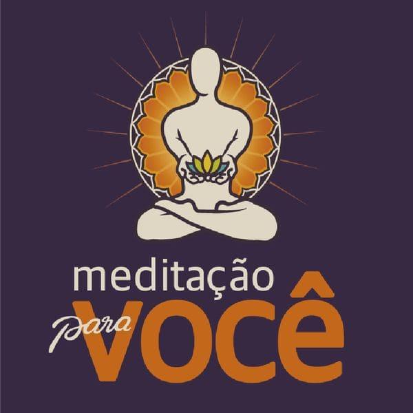 como meditar comprar curso de meditação