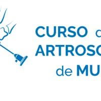 2º CURSO PRÁCTICO DE ARTROSCOPIA DE MUÑECA