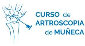 Curso de Artroscopia de Muñeca