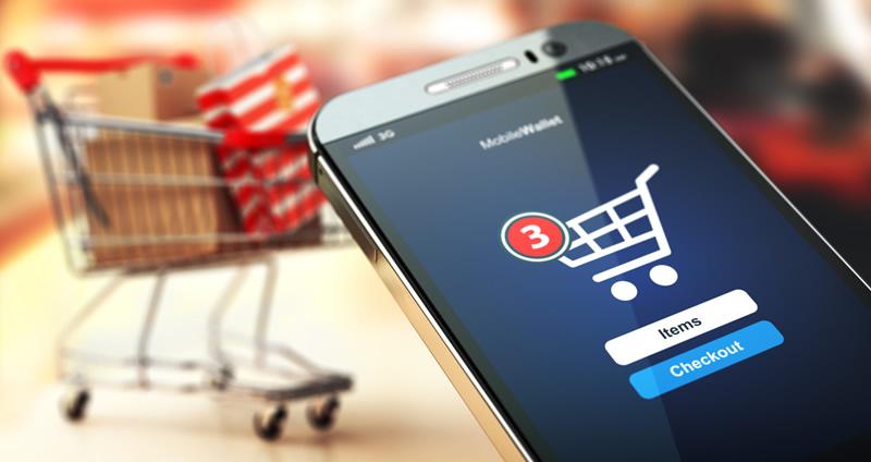Resultado de imagem para e-commerce