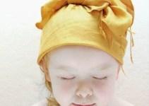 reiki para niños