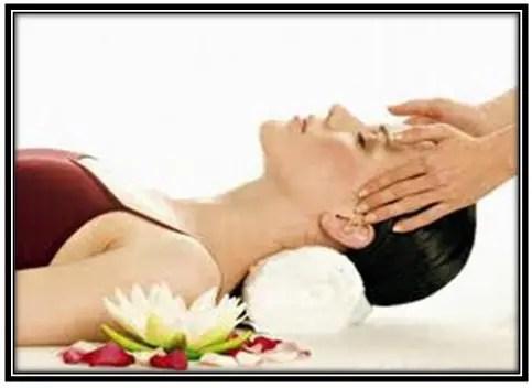 Para Que Sirve La Terapia De Reiki