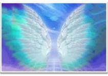 Simbolos De Reiki Angelico