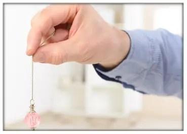 Como Equilibrar Los Chakras