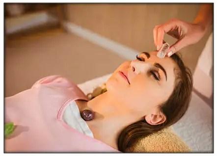 Como Hacer Terapia De Reiki