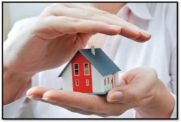 Como Limpiar El Aura De Una Casa