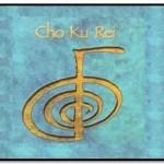 Cuál Es El Mantra Del Cho Ku Rei Y Cuáles Son Sus Beneficios?