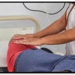 Aprende Como Usar Reiki Para Enfermos Terminales