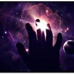 Qué Es Y Como Recibir Los Beneficios De La Energía Cósmica Universal?