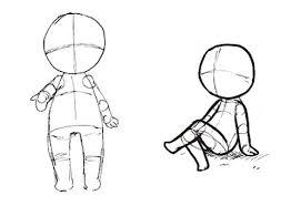 Como Desenhar