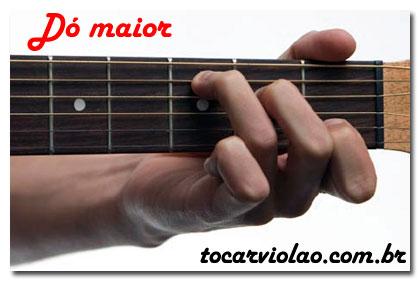 Aulas de Violão   Grátis - www.cursodeviolaogratis.com.br