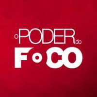 o Poder do Foco Febracis Paulo Vieira