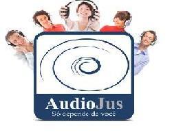audio para concursos
