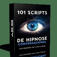 101 Scripts de Hipnose Conversacional