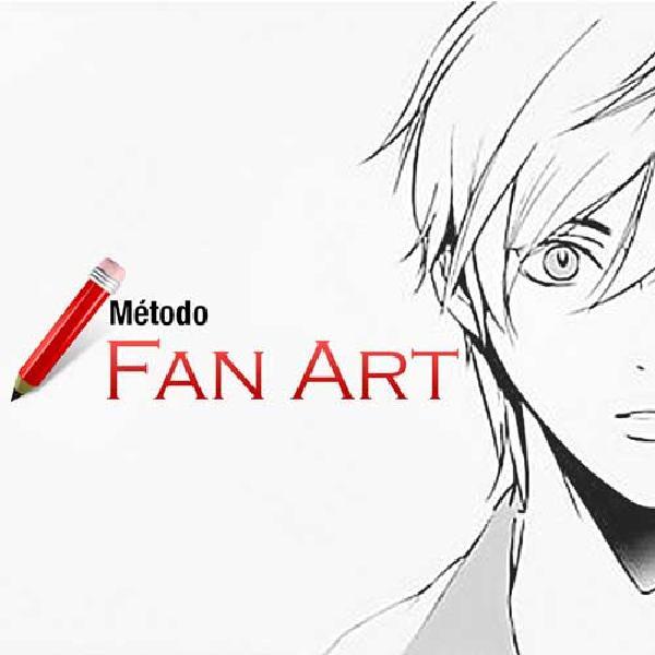 curso metodo fanart desenhar anime.jpg