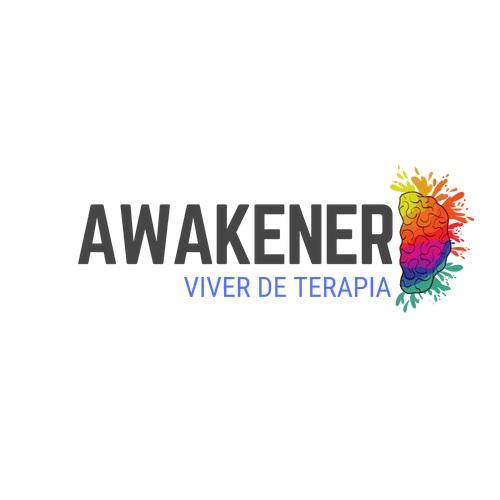Awakener: Viver de Terapia