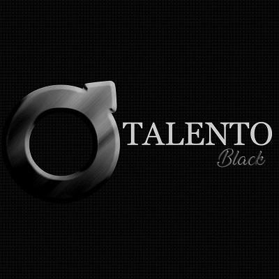 TALENTO BLACK