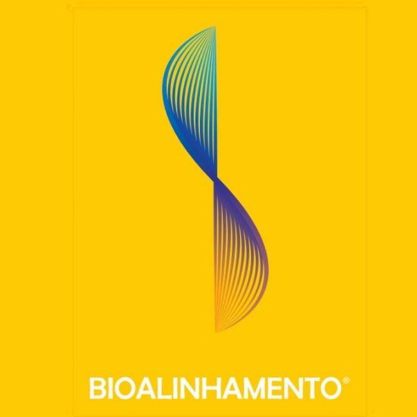 Bioalinhamento 2.0