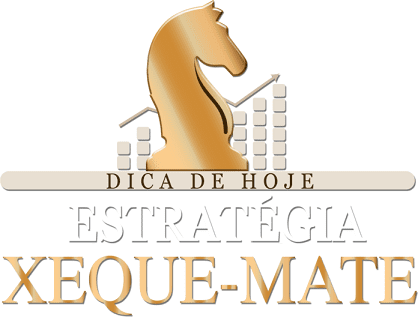 Estratégia Xeque-Mate download curso como comprar