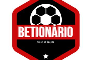 Clube Betionário Mercado de Investimentos Esportivo