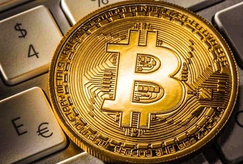 curso de bitcoin segredos do bitcoin curso online 3.0 ronaldo silva