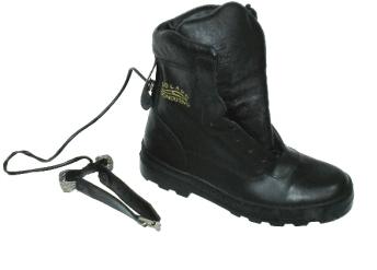 Calçado-de-proteção-tipo-condutivo