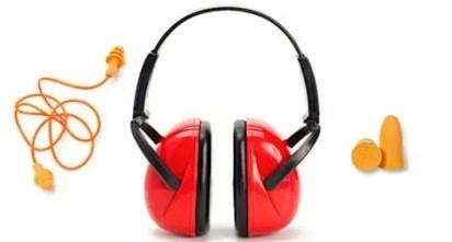 protecao-auricular