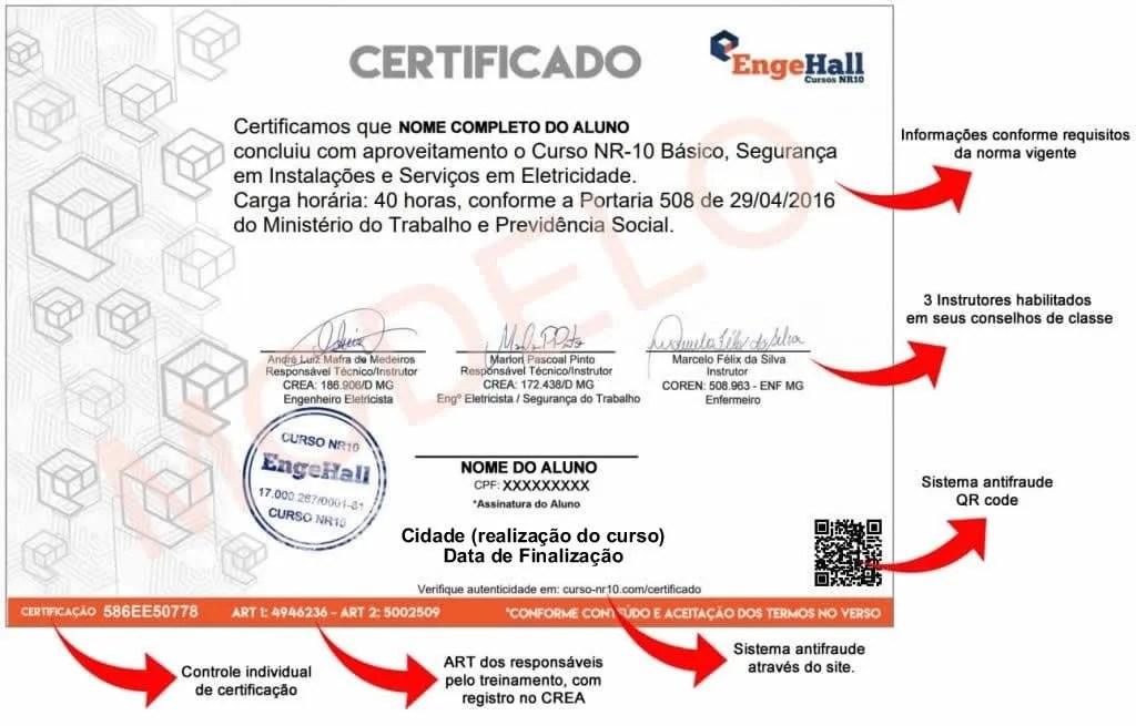 certificado-nr10