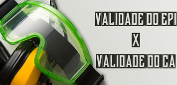 validade-epi-e-validade-ca