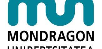 Mondragon logo